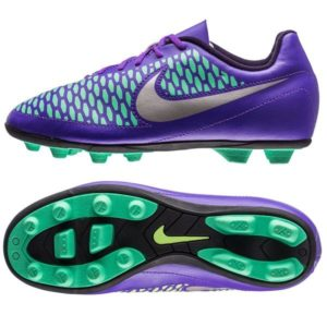 Important Skills For Soccer And How To Create Best Synthetic Soccer Cleats For Wide Feet