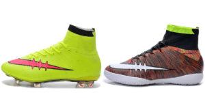 Indoor Soccer Practice Cr7 Indoor Soccer Shoes For Kids