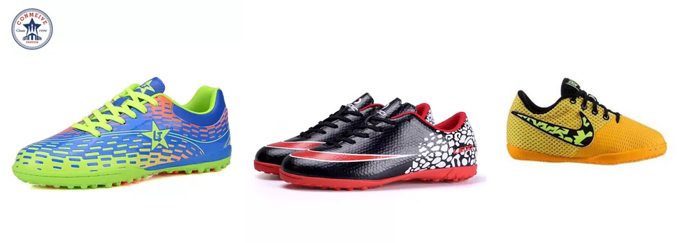Indoor Soccer Shoes, Shoes Cheapest Mens Indoor Soccer Shoes