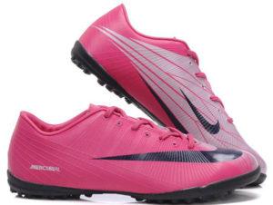 Indoor Soccer Shoes Womens Indoor Soccer Cleats