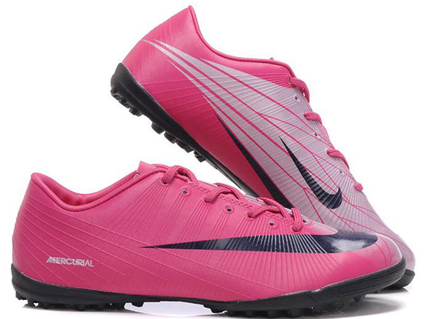 Indoor Soccer Shoes Womens Indoor Soccer Cleats