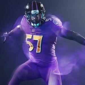 Inexpensive NFL Jerseys football design