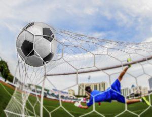 Insiders Reveal The Veracity Of Secret Space Programs Soccer Ball Gender Reveal