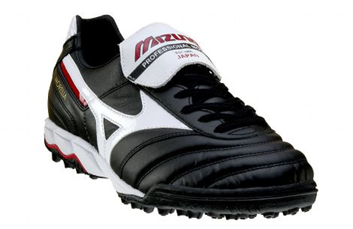 Interesting Tips About Soccer Cleats Adidas Soccer Turf Shoes Sale