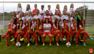 LV Neon FC Girls Silver Louis Vuitton Soccer Ball