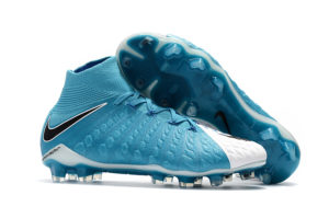 Leaked Soccer Cleats Coming Out 2018