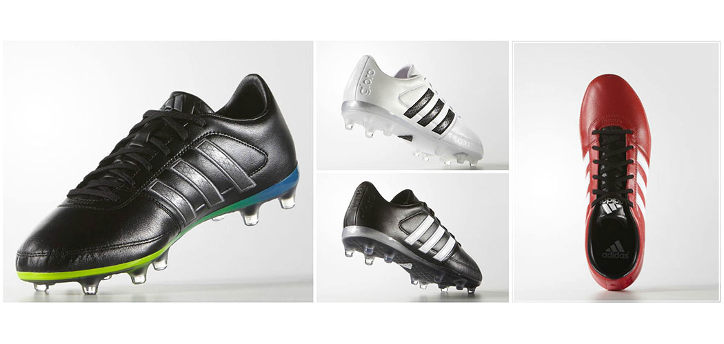 Leather Soccer Shoes, Adult Soccer Cleats, Kangaroo Leather Soccer Adidas Soccer Cleats Kangaroo Leather