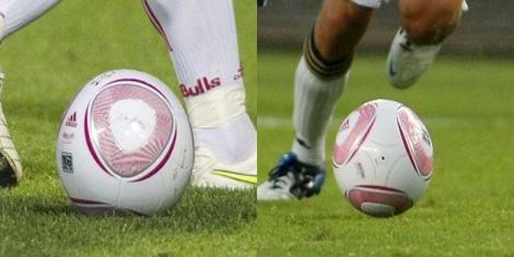 MLS Releases 2018 Regular How Long Are Mls Soccer Games