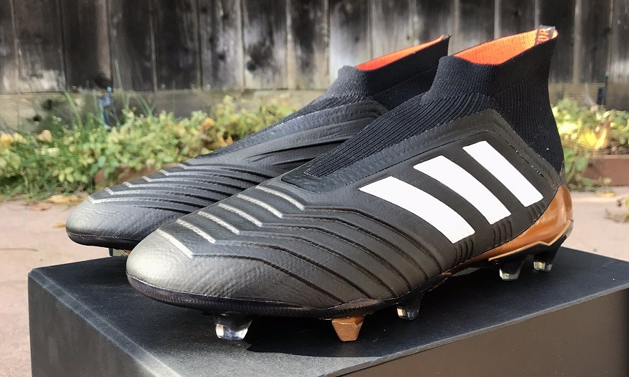 Mens Soccer Cleats Adidas Mens Vs Advantage Cl Shoes