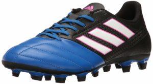 Mens Soccer Cleats & Indoor Footwear Adidas Mens Vs Advantage Tennis Shoes