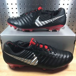 Mens Soccer Cleats Nike Indoor Soccer Shoes Size 8