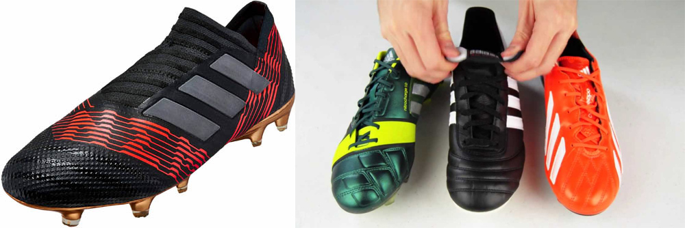 Mens Soccer Shoes Cool Indoor Soccer Shoes For Sale