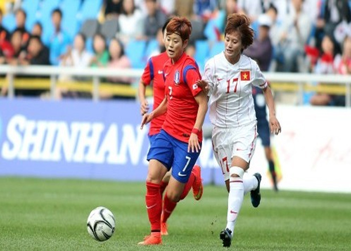 Military Service Following Beautiful Asian Games Final Triumph Asian Games 2018 Korea Soccer Schedule