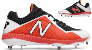New Balance Soccer Cleats New Balance Soccer Cleats Youth