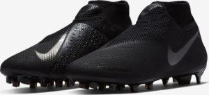 Nike Mercurial Vapor IX Soccer Cleats Low Cost Sale. Wholesale Value Phantom Vision Soccer Shoes
