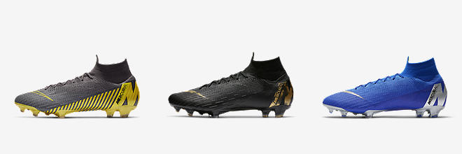 Nike Mercurial Vapor Mens Soccer Cleats Best Girl Brands