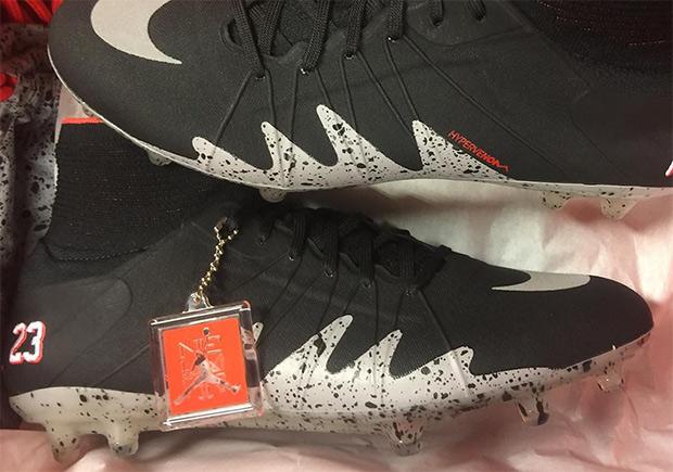 Nike Soccer Cleats At Soccer Nike Jordan Soccer Cleats 2017