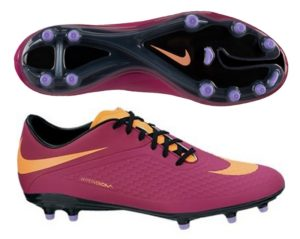 Nike Soccer Footwear At Soccer Nike Womens Soccer Shoes For Sale
