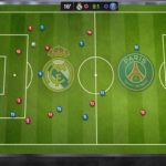 Nonetheless A Soccer Legend Online Soccer Manager Games