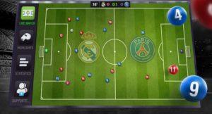 Nonetheless A Soccer Legend Online Soccer Manager Games