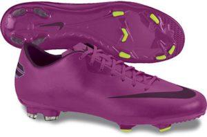 PUMA Mens Soccer Cleats High Top Soccer Cleats Nike