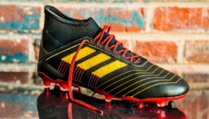 Personalized Soccer Footwear Customize Soccer Cleats From Scratch