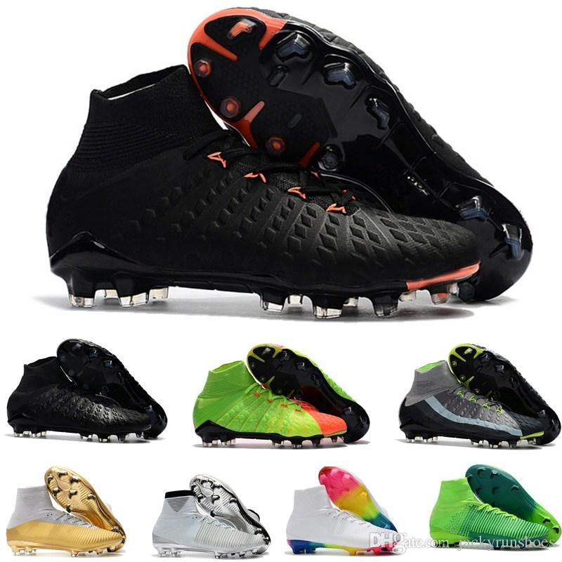 Purchase Mens Sports Shoes Online At Best Prices Womens Soccer Cleats Stores Near Me