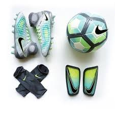 Receiving And Sustaining Possession Of The Soccer Ball Best Soccer Shoes For Forwards