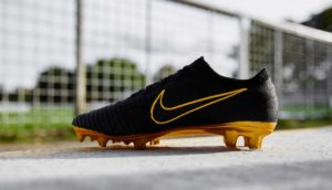 Restricted Edition Vapor Superfly Soccer Rare Nike Flyknit Ultra Soccer Cleats For Sale
