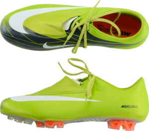 Retro Vintage Soccer Jerseys Nike Vapor 11 Soccer Cleats