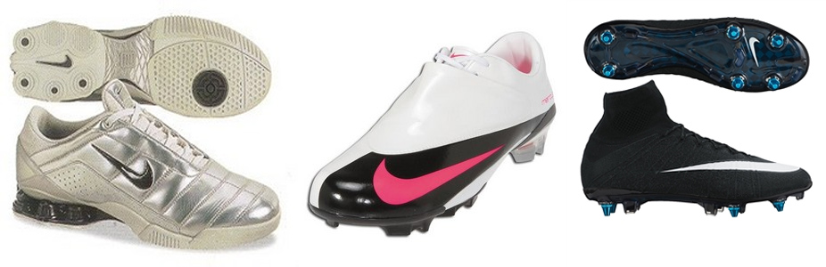 Shoes And Sneakers Nike Magista Youth Indoor Soccer Shoes