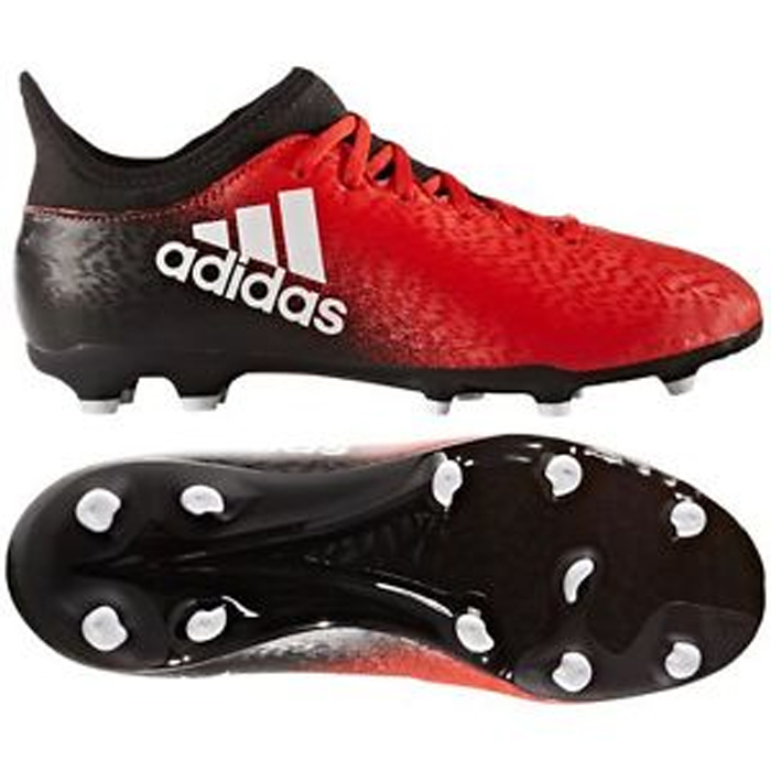 Shoes youth soccer turf shoes adidas