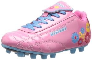 Shop Youngsters Soccer Shoes & Cleats Toddler Girl Soccer Cleats Size 9.5