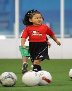 Soccer Ball Drills And Games Soccer Dribbling Games For Middle School