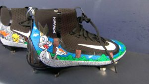 Soccer Boot Use Tips To Prolong Life And Maximize Effectiveness Best Soccer Cleats For Wide Feet 2016