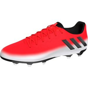 Soccer Cleats Adidas Soccer Cleats Mens