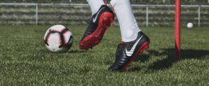 Soccer Cleats At Mens Nike Soccer Cleats Size 7