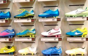 Soccer Cleats & Footwear Dicks Sporting Goods Soccer Cleats