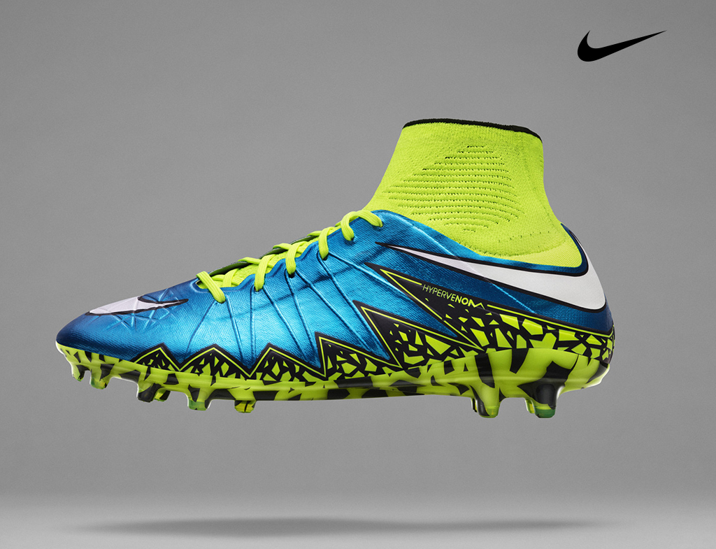 Soccer Cleats & Footwear Nike Womens Soccer Cleats With Sock