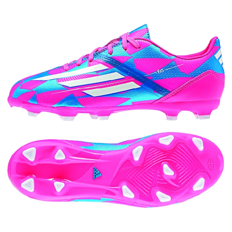 Soccer Cleats For Boys Kids Girls Soccer Cleats