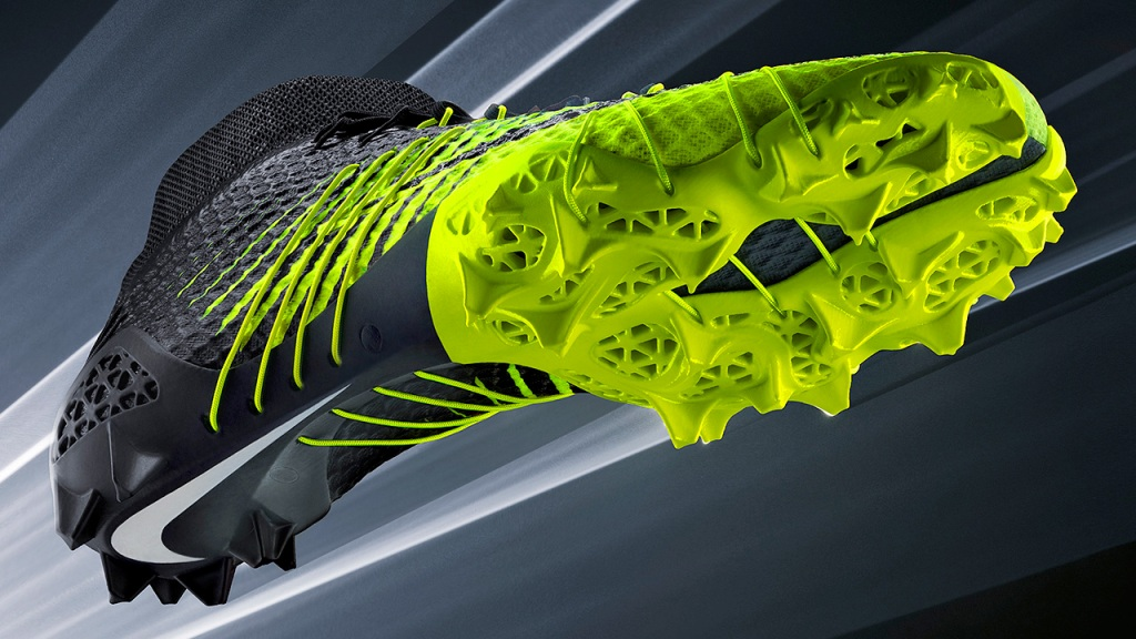 Soccer Cleats Most Expensive Soccer Cleats 2017