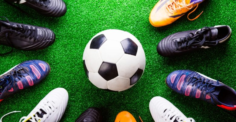 Soccer Cleats Puma Soccer Ball Review