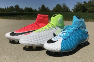 Soccer Cleats The Science Behind Purchasing The Ideal! Well Being Upcoming Nike Soccer Cleats 2018