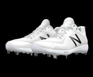 Soccer Footwear & Cleats New Balance Kids Soccer Cleats