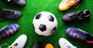 Soccer Gear Best Indoor Turf Soccer Shoes 2018