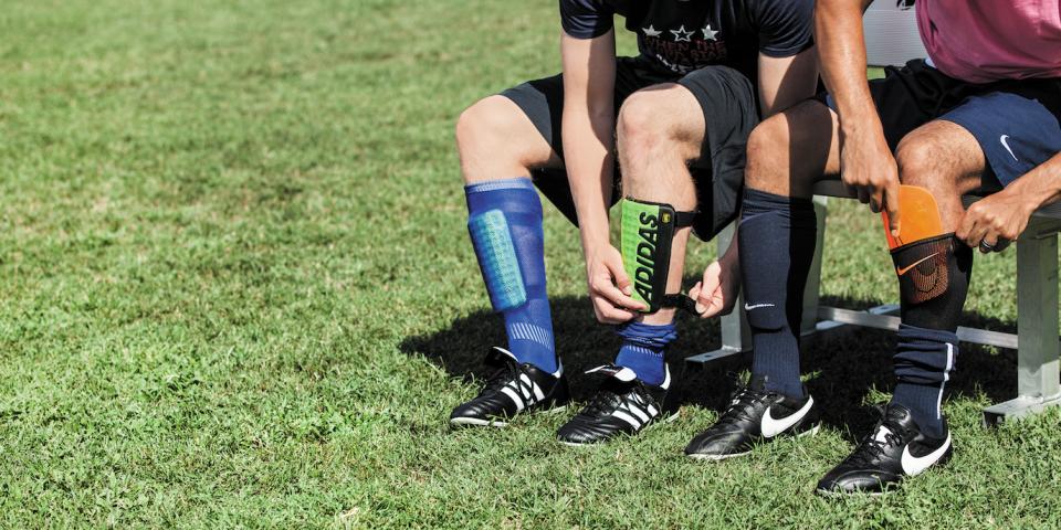 Soccer In Broadbeach Mens Adidas Indoor Soccer Shoes