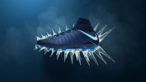 Soccer Leagues nike Ice Soccer Shoes