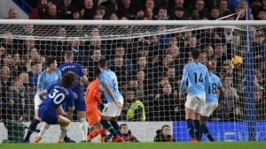 Soccer Live Score,Goals,Benefits And Fixtures Soccer Results For Today