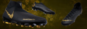 Soccer Pro Cleat Shoes Online Shopping