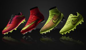 Soccer Shoes Best Soccer Shoes Without Cleats